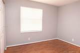 4980 133rd Ave - Photo 17