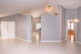 4980 133rd Ave - Photo 18