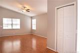 4980 133rd Ave - Photo 19