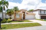 4980 133rd Ave - Photo 2