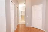 4980 133rd Ave - Photo 20