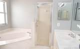 4980 133rd Ave - Photo 22