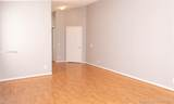 4980 133rd Ave - Photo 23