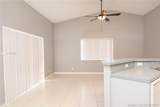 4980 133rd Ave - Photo 26