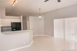 4980 133rd Ave - Photo 28