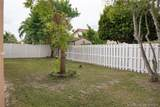 4980 133rd Ave - Photo 31