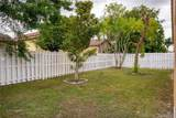 4980 133rd Ave - Photo 32