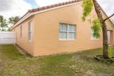 4980 133rd Ave - Photo 35