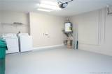 4980 133rd Ave - Photo 36