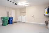 4980 133rd Ave - Photo 37
