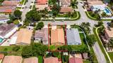 4980 133rd Ave - Photo 41