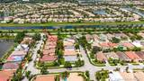 4980 133rd Ave - Photo 44