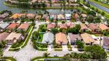 4980 133rd Ave - Photo 47