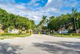4980 133rd Ave - Photo 48