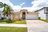 4980 133rd Ave - Photo 6