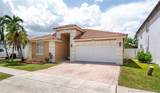 4980 133rd Ave - Photo 7