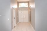 4980 133rd Ave - Photo 8