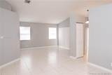 4980 133rd Ave - Photo 9