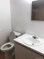 2055 122nd Ave - Photo 14