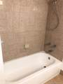 2055 122nd Ave - Photo 15