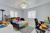 10811 2nd Ave - Photo 13