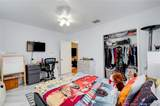 10811 2nd Ave - Photo 14