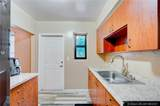 10811 2nd Ave - Photo 21