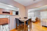 10811 2nd Ave - Photo 24