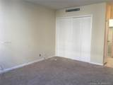 9225 Collins Ave - Photo 6