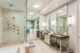 9705 Collins Ave - Photo 28