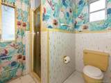 3461 47th Ave - Photo 26