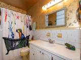 3461 47th Ave - Photo 27
