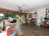 3461 47th Ave - Photo 28