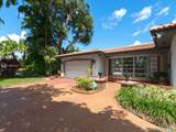 3461 47th Ave - Photo 4
