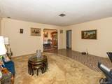 3461 47th Ave - Photo 8