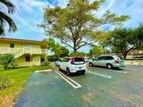 3100 Coral Springs Dr - Photo 2
