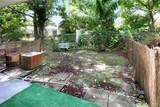 3100 Coral Springs Dr - Photo 20