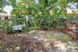 3100 Coral Springs Dr - Photo 21