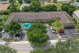 3100 Coral Springs Dr - Photo 27