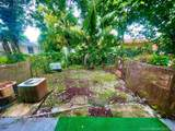 3100 Coral Springs Dr - Photo 3