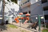 5099 7th St - Photo 22