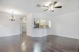 1009 100th Ave - Photo 16
