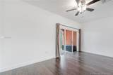 1009 100th Ave - Photo 18