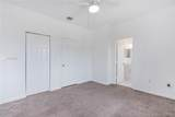 1009 100th Ave - Photo 20