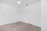 1009 100th Ave - Photo 21