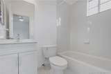 1009 100th Ave - Photo 6