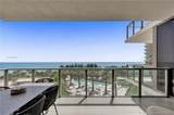 9705 Collins Ave - Photo 15