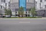 851 1st Ave - Photo 7