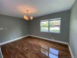 4180 103rd Dr - Photo 53