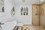 6899 Collins Ave - Photo 46